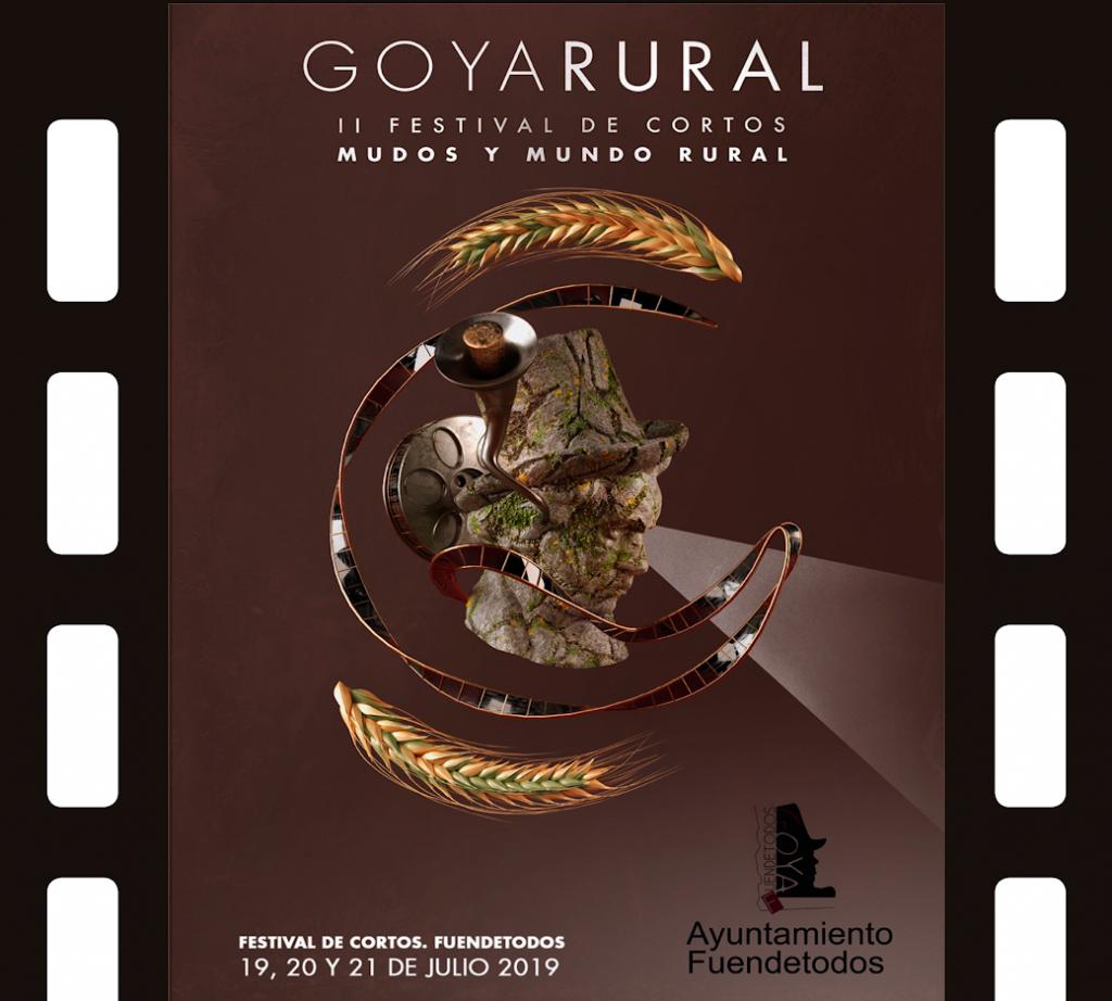 festival cortos goya rural