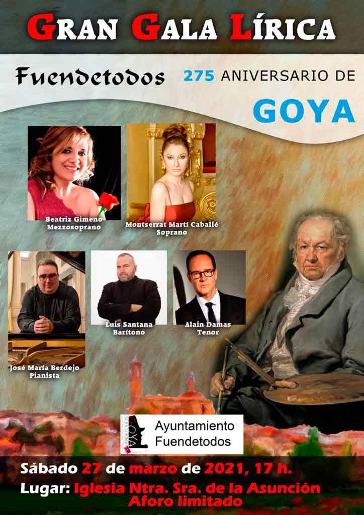 FuendetodosGoya2021