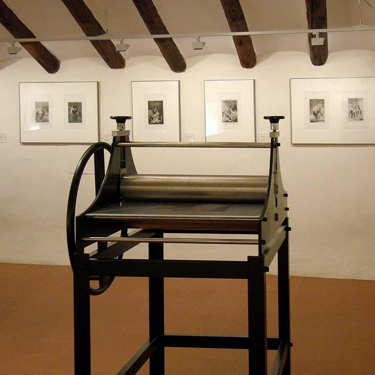 museo-grabado