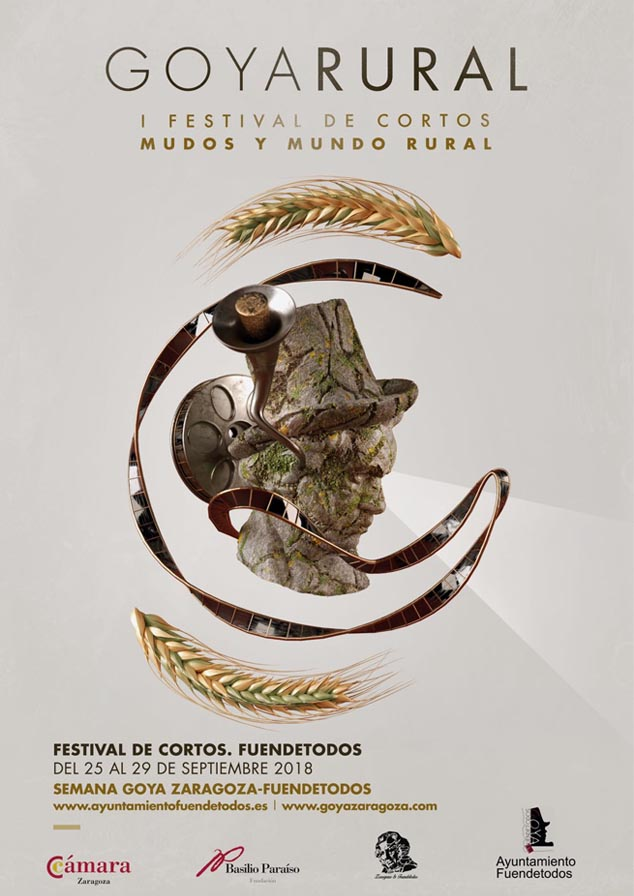festival-cortos-2018
