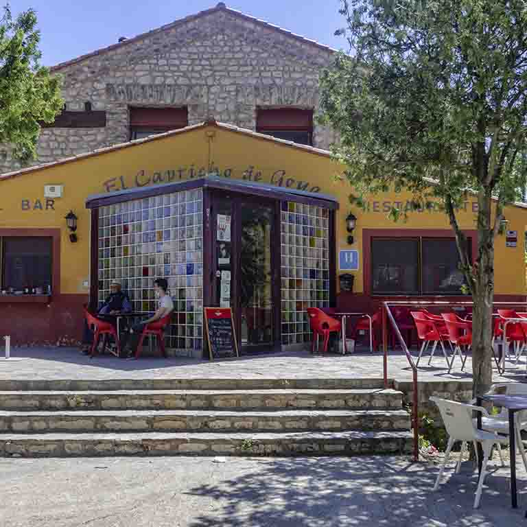 restaurante-el-capricho