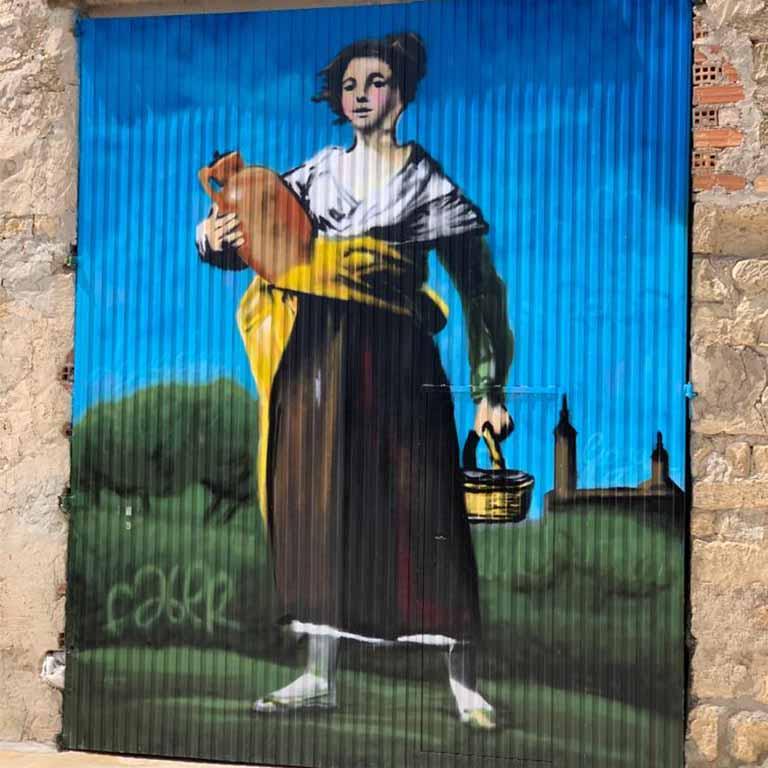 street-art-museum