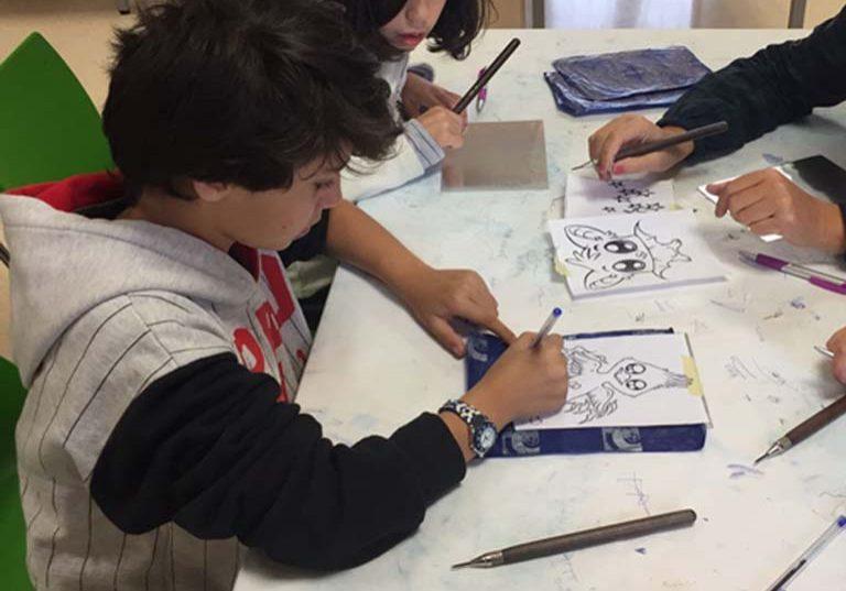 actividades-escolares-fuendeverde