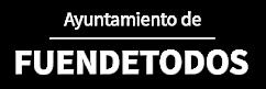 Ayuntamiento Fuendetodos