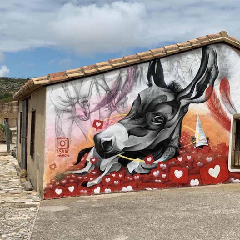 street-art-museum-portada